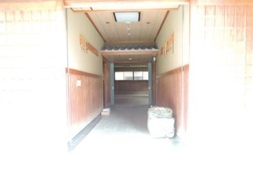藤島部屋の画像4