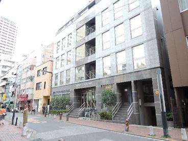 赤門会 日本語学校 日暮里校の画像2