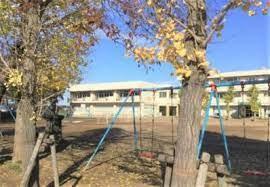 つくば市立沼崎小学校の画像1