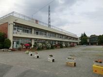 川口市立里小学校