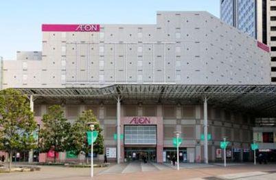 ABC-MART イオン品川シーサイドショッピングセンター店の画像1