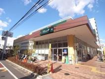 東武ストア 下丸子店