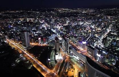 横浜駅の画像2
