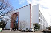新宿区立 新宿スポーツセンター