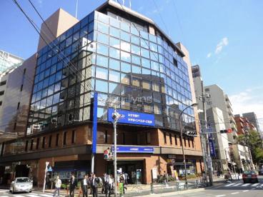 みずほ銀行 恵比寿支店の画像1