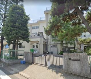 練馬区立高松小学校の画像1