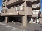名古屋植田西郵便局
