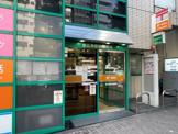 恵比寿駅前郵便局