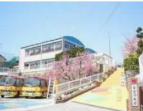 葉室幼稚園の画像1