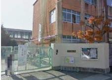 京都市立松尾小学校の画像1