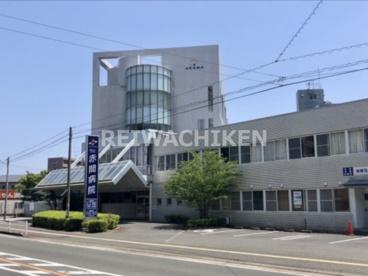 赤間病院の画像1