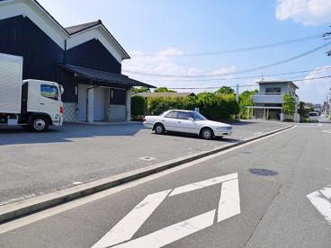 山崎屋 宝来店の画像5