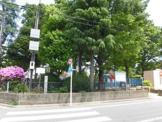 練馬区立 豊中公園