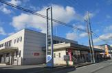 加西郵便局