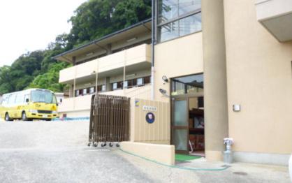 松尾幼稚園の画像1