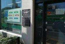 京都銀行松尾支店の画像1