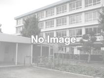 姪浜中学校