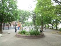 笹目南さくら公園