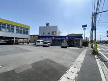 ゆで太郎 東鎌ヶ谷店