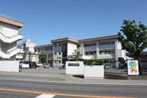太田市立尾島中学校