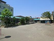 青木北保育所