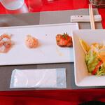 洋食亭Kisakuの画像4