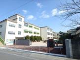 倉敷市立万寿小学校