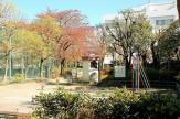 新宿区立宮田橋公園