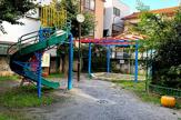 新宿区立みやた児童遊園