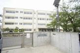 茅ヶ崎市立西浜中学校