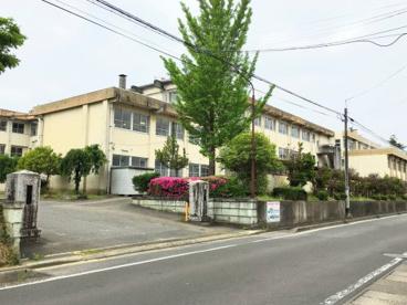 渡利中学校の画像1
