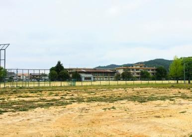 渡利中学校の画像3