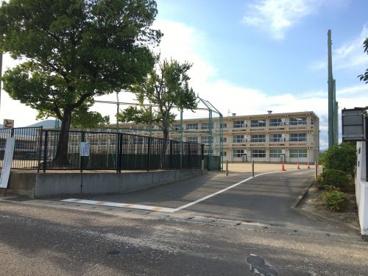 笹谷小学校の画像1