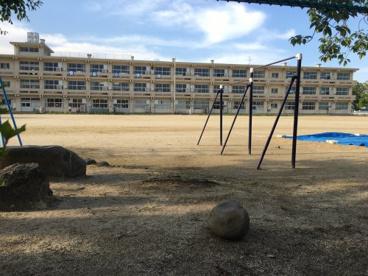 笹谷小学校の画像2