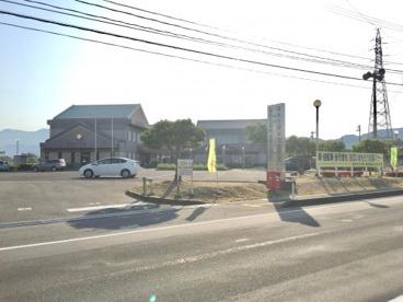 信陵学習センターの画像1
