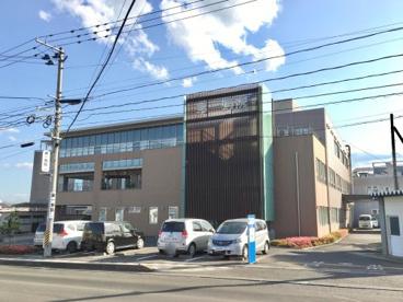 社会医療法人福島厚生会福島第一病院の画像2