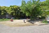 高木東第一公園