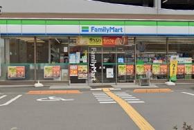 ファミリーマート 門真島頭店の画像1