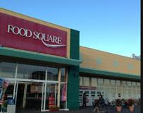 カスミフードスクエア 水戸赤塚店