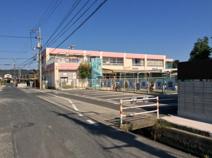 倉敷市大内保育園