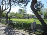 栄町児童公園