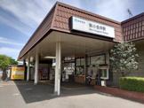 新小金井駅