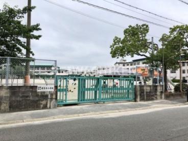 福岡市立野多目小学校の画像1