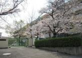 山田第三小学校