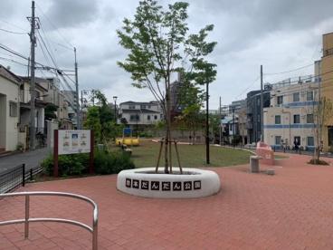 池本だんだん公園の画像1
