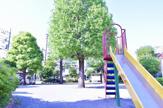 練馬区立大泉つつじ公園