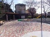 飯島町久保公園