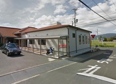 与謝野町立国民健康保険診療所の画像1