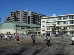 小平市立小平第九小学校の画像1