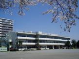 谷戸第二小学校
